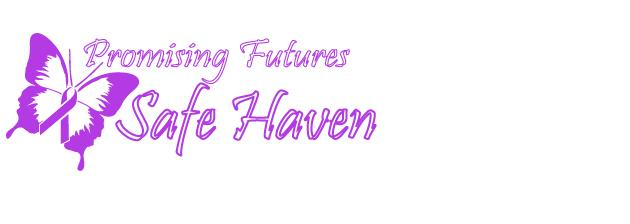 PF Safe Haven Website